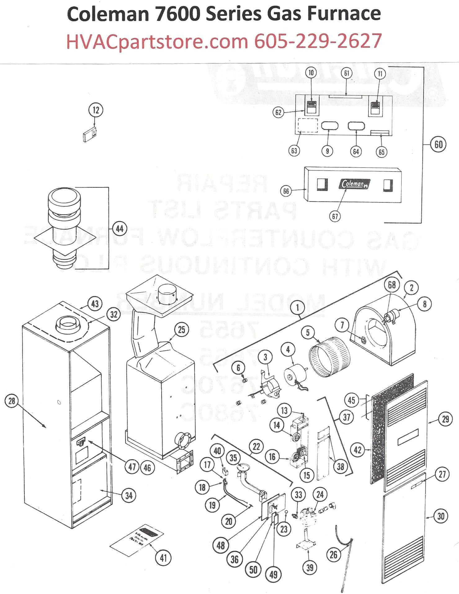 miller foot pedal wiring diagram Download-York Gas Furnace Wiring Diagram Fresh York Gas Furnace Wiring Diagram Readingrat Net and Miller Wiring 8-e