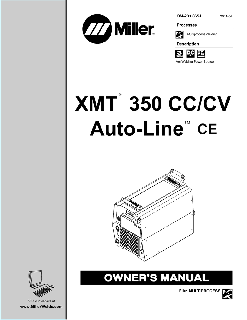 miller xmt 304 wiring diagram Download-1 9bb87ca a54bf44e44b5319efe 19-f