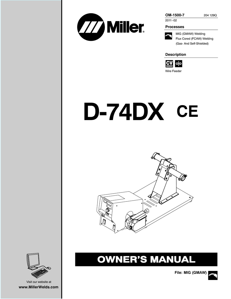 miller xmt 304 wiring diagram Collection-1 e1cd51dbe58bb50e84aa76c803 18-d