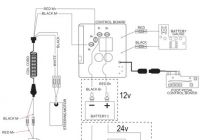 minn kota trolling motor wiring diagram collection