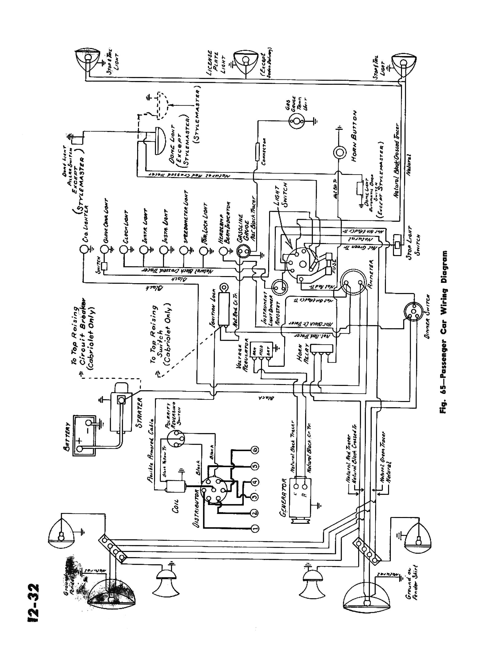 mito 02 wiring diagram Collection-Mito 02 Wiring Diagram Mito 02 Wiring Diagram Sample 17-b