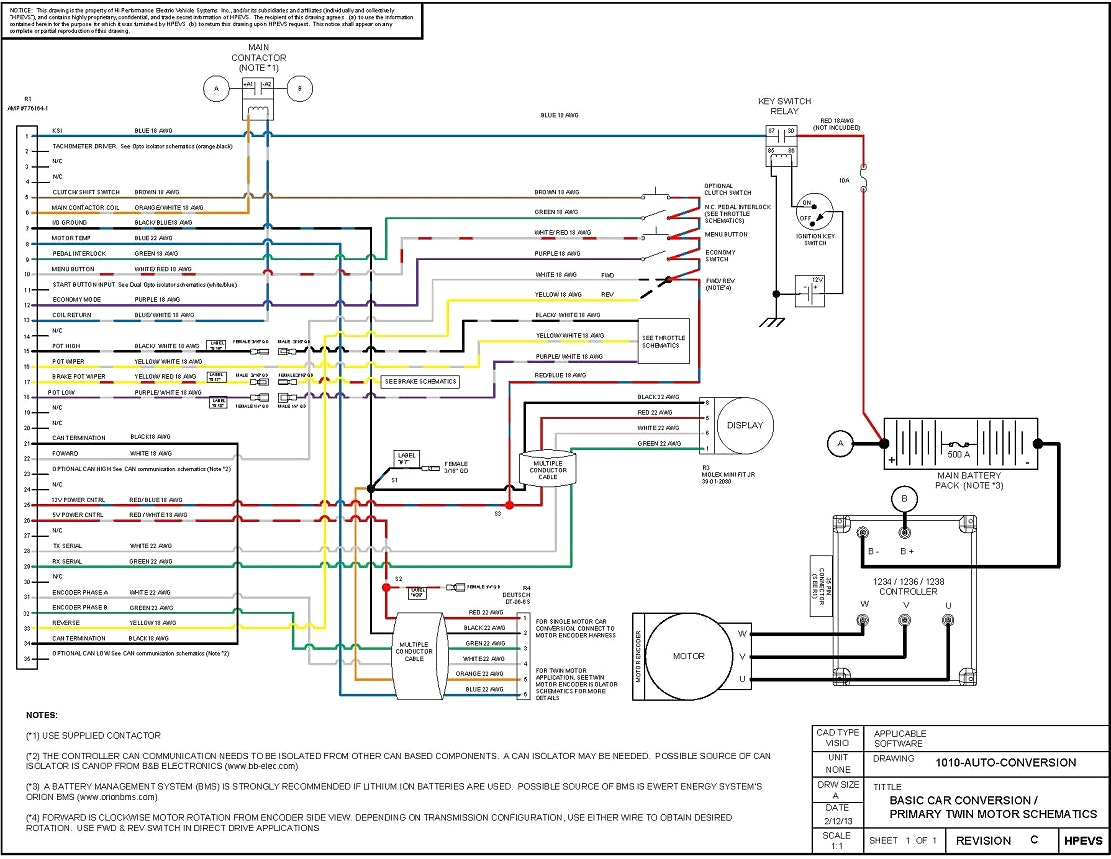 mito 02 wiring diagram Collection-Mito 02 Wiring Diagram Mito 02 Wiring Diagram Sample 18-g