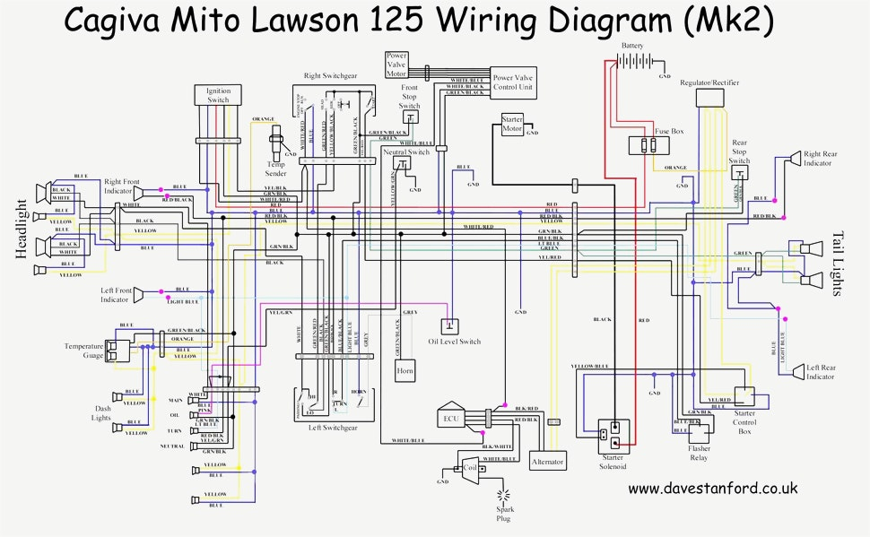 mito 02 wiring diagram Download-Mito 02 Wiring Diagram Mito 02 Wiring Diagram Sample 16-a