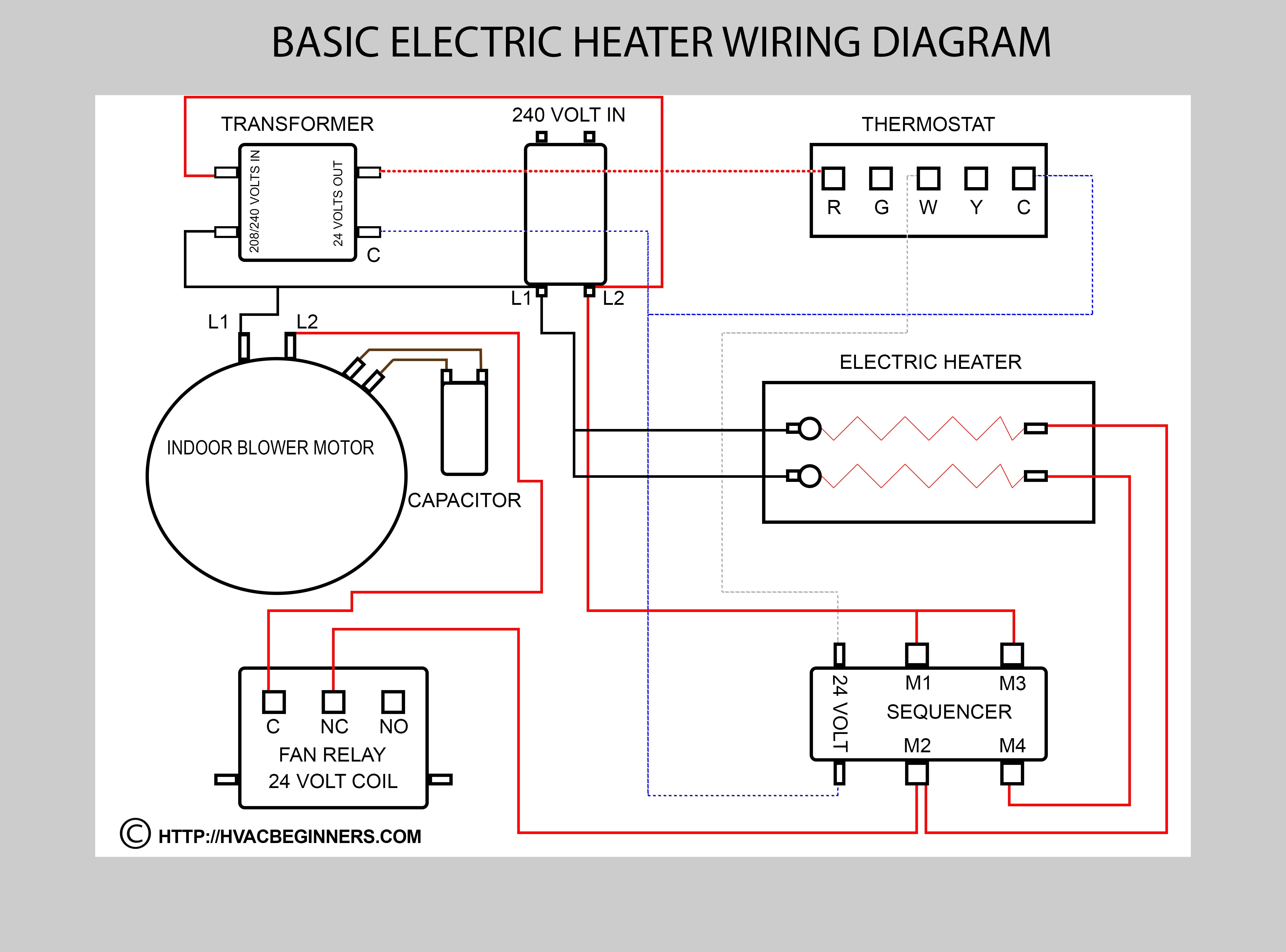 mitsubishi mini split system wiring diagram Collection-Wiring Diagram Ac Split Mitsubishi New Split System Air Conditioner Wiring Diagram Hvac Wire Central And 19-p