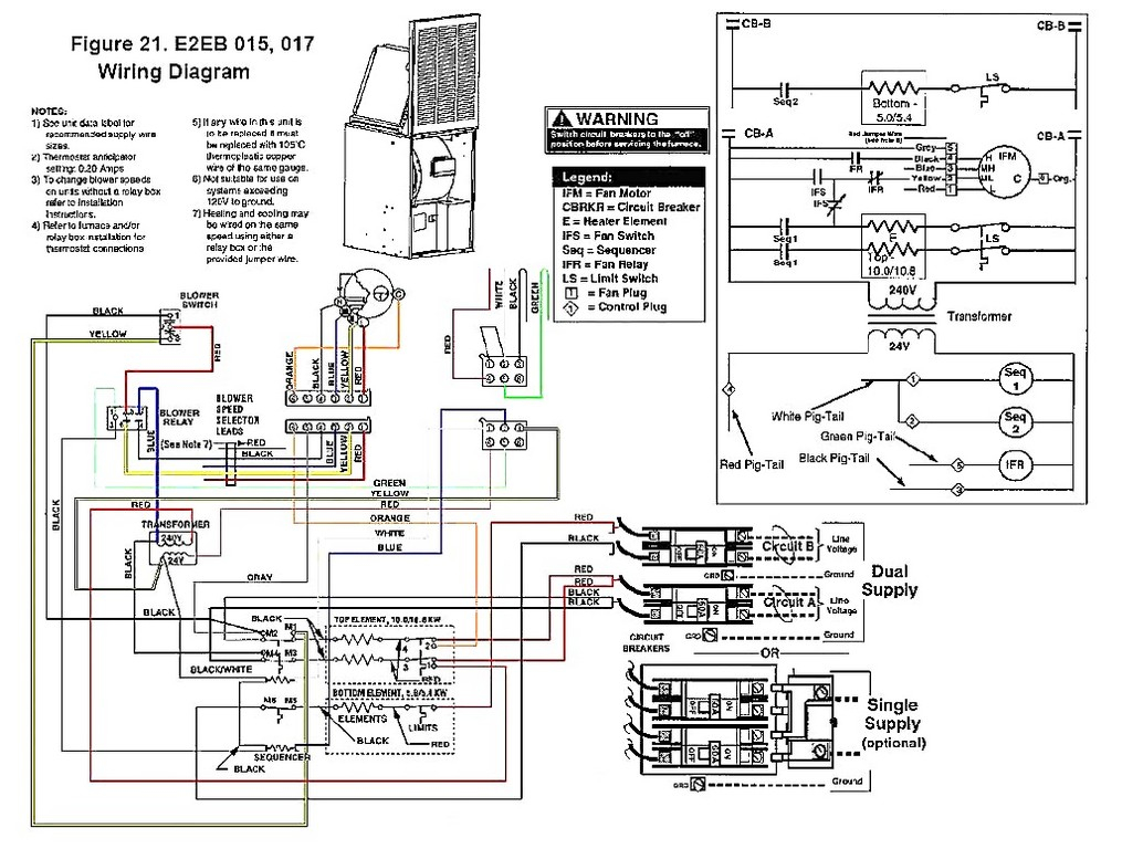 mobile home thermostat wiring diagram Collection-How To Wire A Honeywell Thermostat With 7 Wires Honeywell Programmable Thermostat Wiring 6 Wire Thermostat 2-q