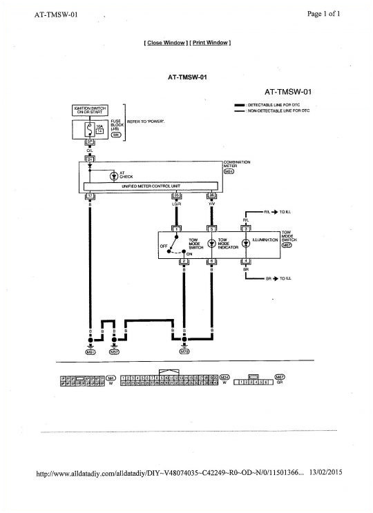 modine heater wiring diagram Download-Carling Technologies Rocker Switch Wiring Diagram To Nav And 12-r