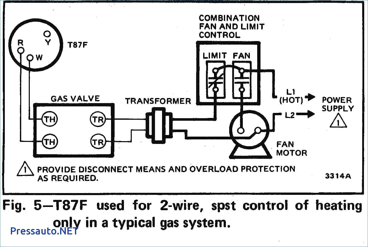 modine heater wiring diagram Download-Modine Gas Heater Wiring Diagram Beautiful Modine Wiring Diagram Portable Space Heater Wirning Brilliant Gas 8-g