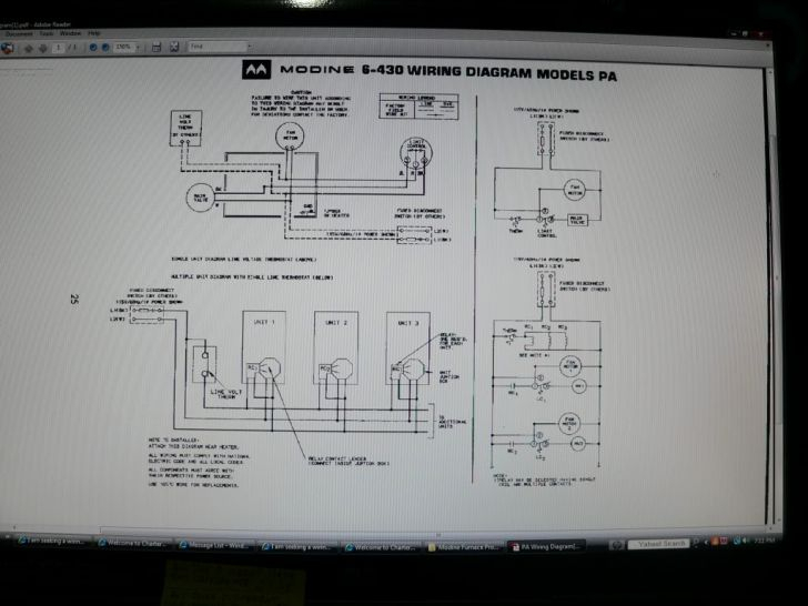 modine pa75ab wiring diagram Collection-Medium Size of Wiring Diagram Modine Wiring Diagram Inspirational Category Wiring Diagram 159 11-s