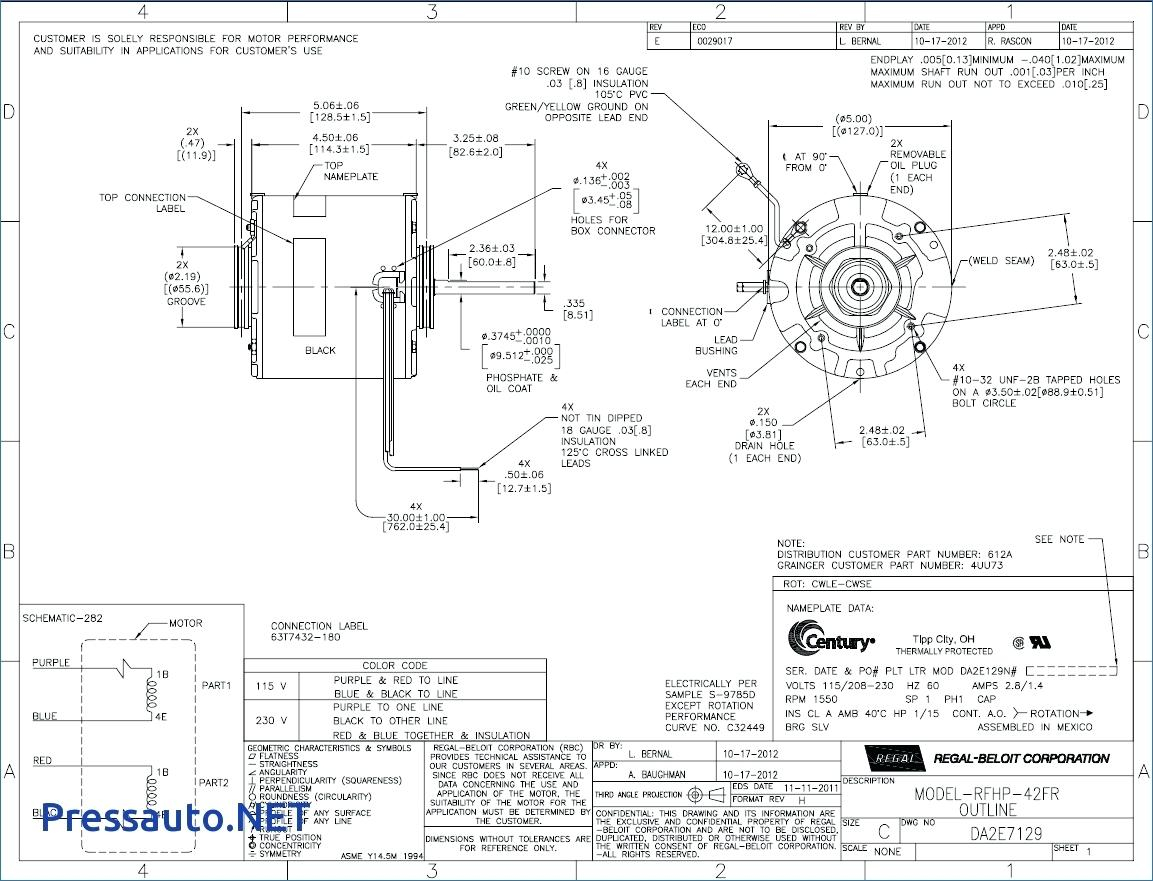 modine unit heater wiring diagram Collection-Modine Gas Heater Wiring Diagram Lovely Modine Wiring Diagram Pa75a Awesome Floor Heater Contemporary 1-c