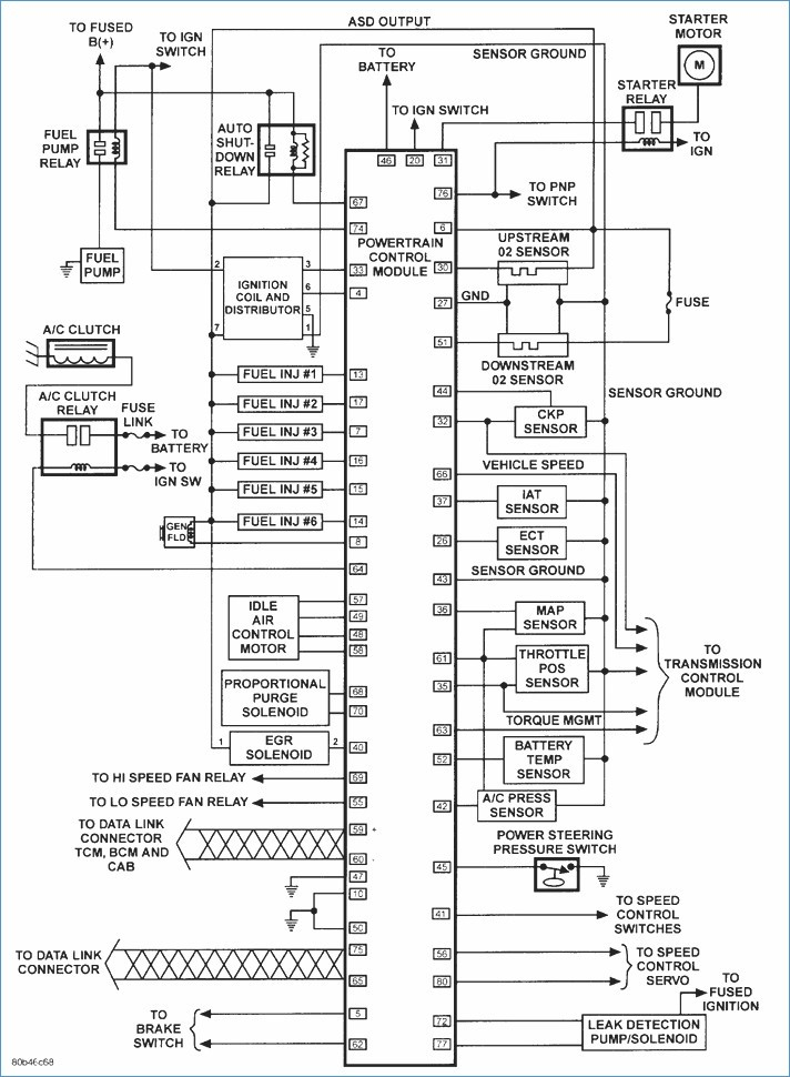mopar wiring diagram Download-Chrysler 300 Engine Diagram New Chrysler 300 Engine Wiring Diagram Chrysler Auto Wiring Diagrams 90 10-t