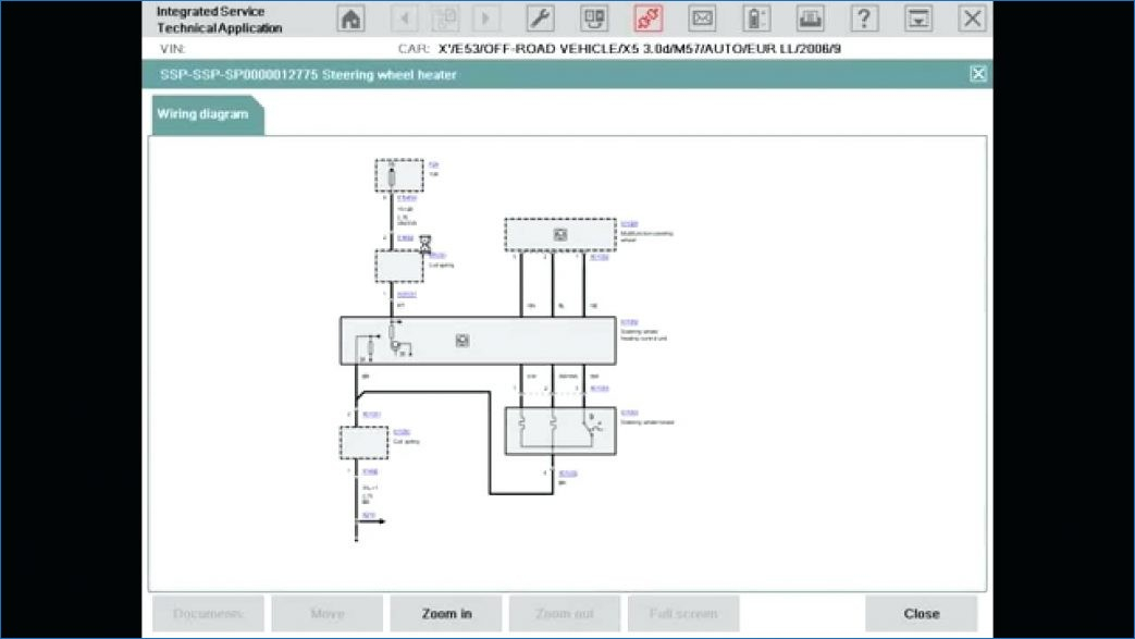 mopar wiring diagram Download-mopar wiring diagram Collection Electrical Installation Wiring Diagram New Panel Wiring Diagram – Bestharleylinksfo 55 DOWNLOAD Wiring Diagram 5-p