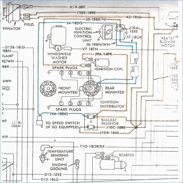 mopar wiring diagram Collection-mopar wiring diagram Download Mopar Wiring Diagram B2work Co Extraordinary Daigram 17 j DOWNLOAD Wiring Diagram 13-l