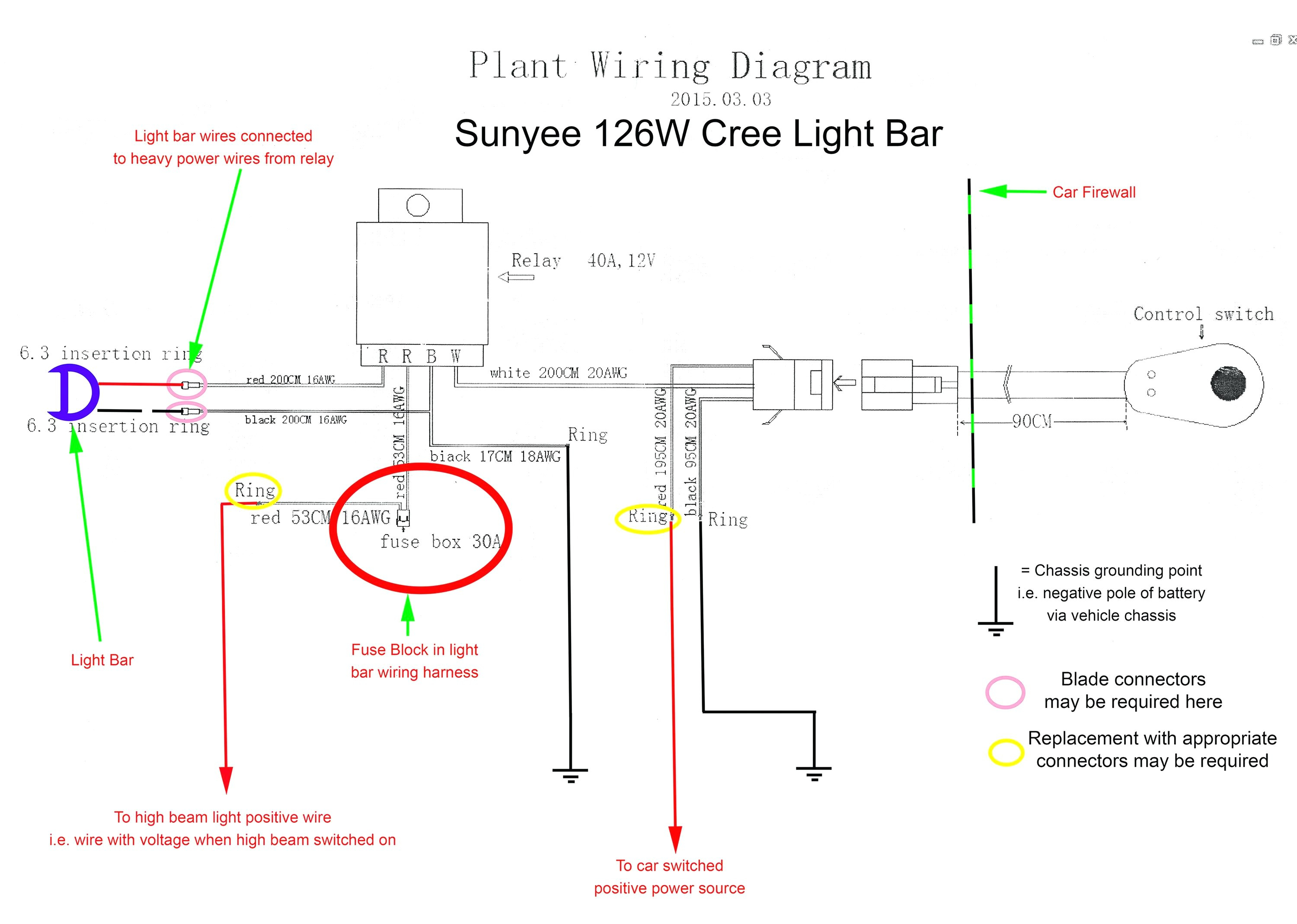 motor rtd wiring diagram Collection-motor rtd wiring diagram new rtd wiring diagram fresh 3 wire pt100 3 wire thermocouple wiring 5-j