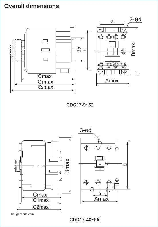 motor starter wiring diagram Collection-Magnetic Starter Diagram Luxury Wiring Diagram Motor Control 17-q