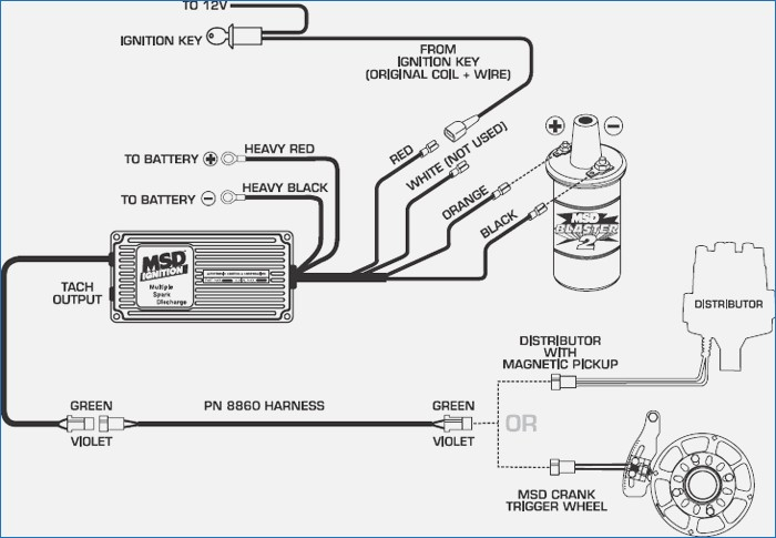msd 6al part number 6420 wiring diagram Download-msd 6al 6420 wiring diagram example electrical wiring diagram u2022 rh cranejapan co 13-a