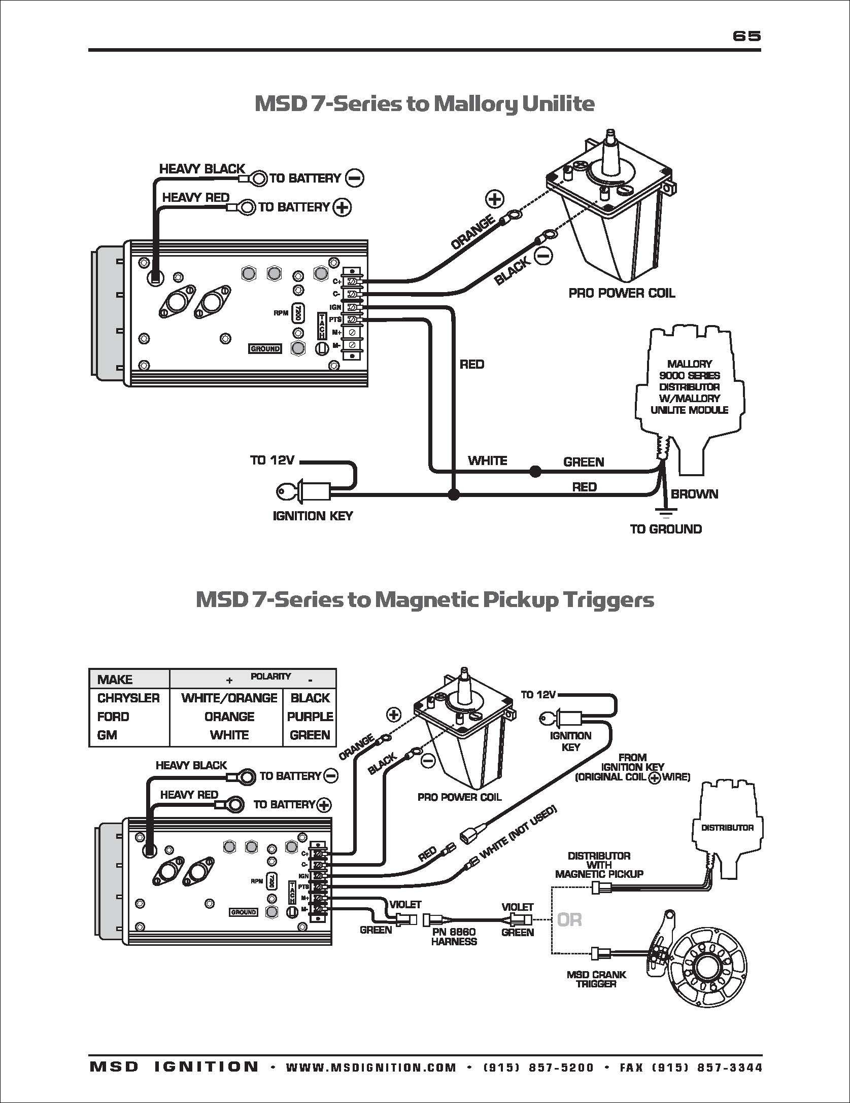 msd 6btm wiring diagram Download-Msd 6al Hei Wiring Diagram Fantastic New Box 8 Natebird Me 3-s