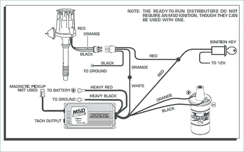 msd 6btm wiring diagram Download-msd wiring schematic automotive block diagram u2022 rh carwiringdiagram today MSD Digital 6AL Wiring Diagram 14-g