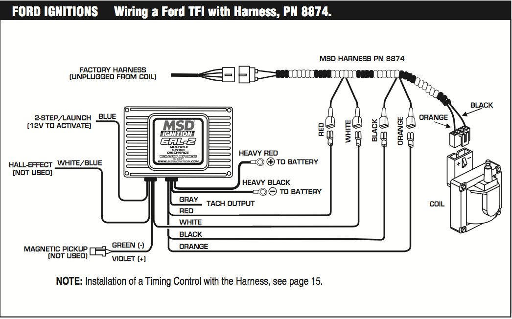 msd atomic efi wiring diagram Collection-Msd Electronic Ignition System Lovely Msd 7al Wiring Diagram Msd 7al2 Plus Wiring Diagram Wiring Diagrams 4-k