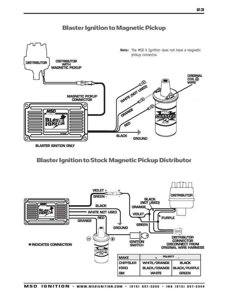 msd atomic efi wiring diagram Collection-Msd Electronic Ignition System Lovely Msd Ignition Wiring Diagram Fresh Wiring Diagram Electronic Ignition 20-t