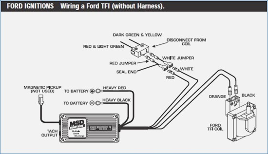 msd ignition 6al 6420 wiring diagram Collection-Ford Ignition Control Module Wiring Diagram New Msd Ignition 6al 6420 Wiring Diagram – Beamteam 7-e