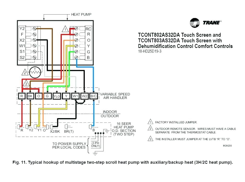 nest dual fuel wiring diagram Collection-dual 16-n