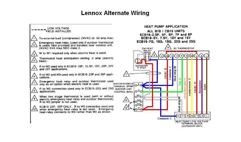 nest thermostat heat pump wiring diagram Collection-Nest thermostat Wiring Diagram Nest thermostat Wiring Diagram Heat Pump Throughout Replacing Lennox 13-n