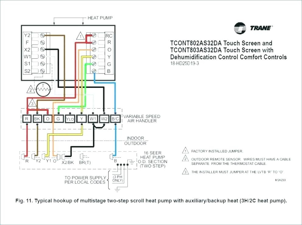 nest thermostat wiring diagram heat pump Collection-carrier infinity thermostat installation manual carrier gas furnace carrier infinity control thermostat installation manual 20-f