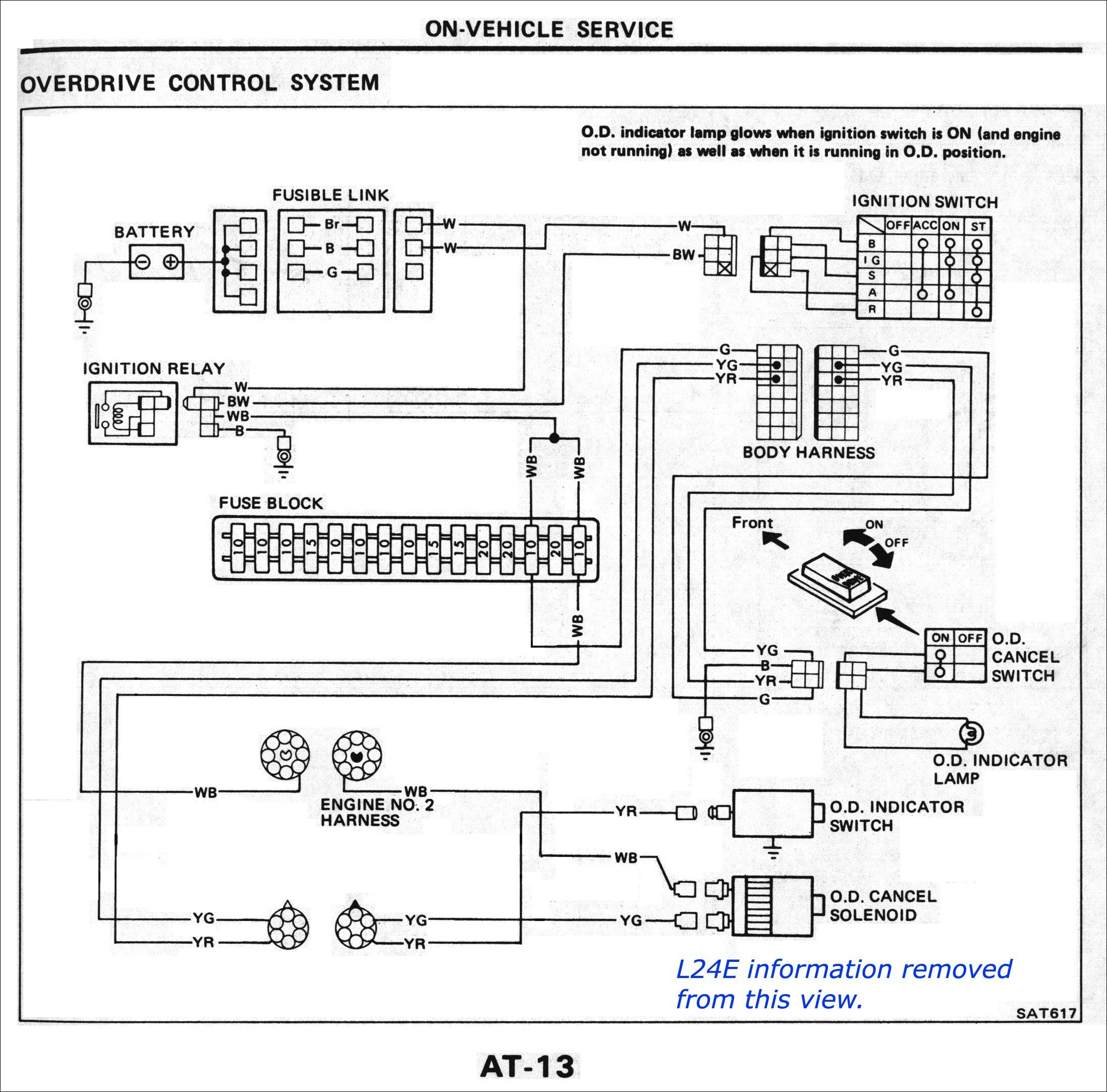 nissan altima wiring diagram Collection-Nissan Altima Wiring Diagram Inspirational Maxxima Light Wiring Diagram Nissan Altima Wiring Diagram Inspirational Maxxima 8-r