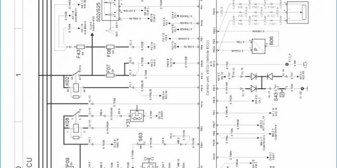 nissan ud wiring diagram Collection-Nissan Ud 1800 Wiring Diagram – Wel e to help our blog on this moment I m going to demonstrate in relation to nissan ud 1800 wiring diagram 20-k