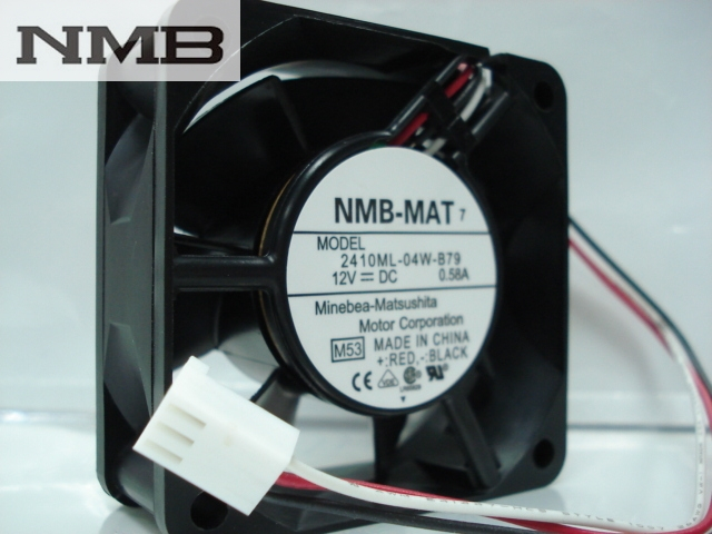 Nmb Mat Fan Wire Diagram - Electrical Wiring Diagram House •