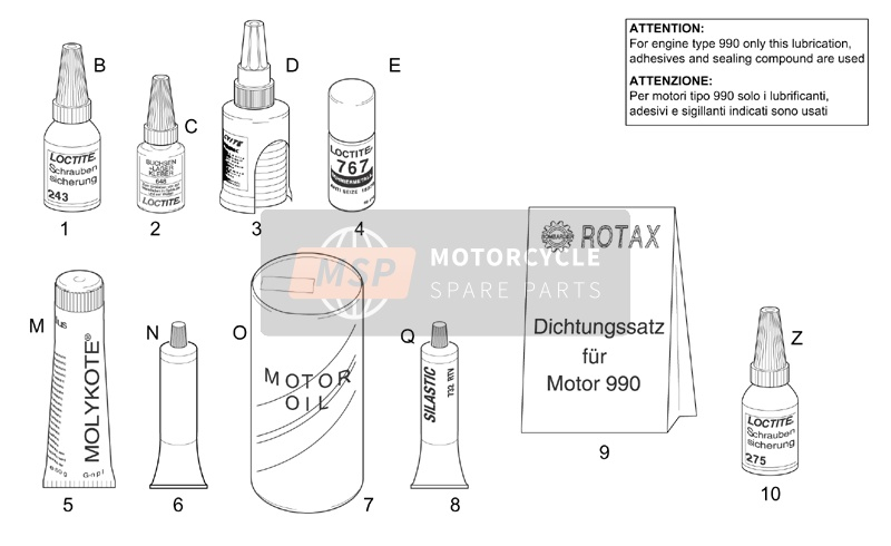 nord motor wiring diagram Collection-Sealing and lubricating agents 10-g