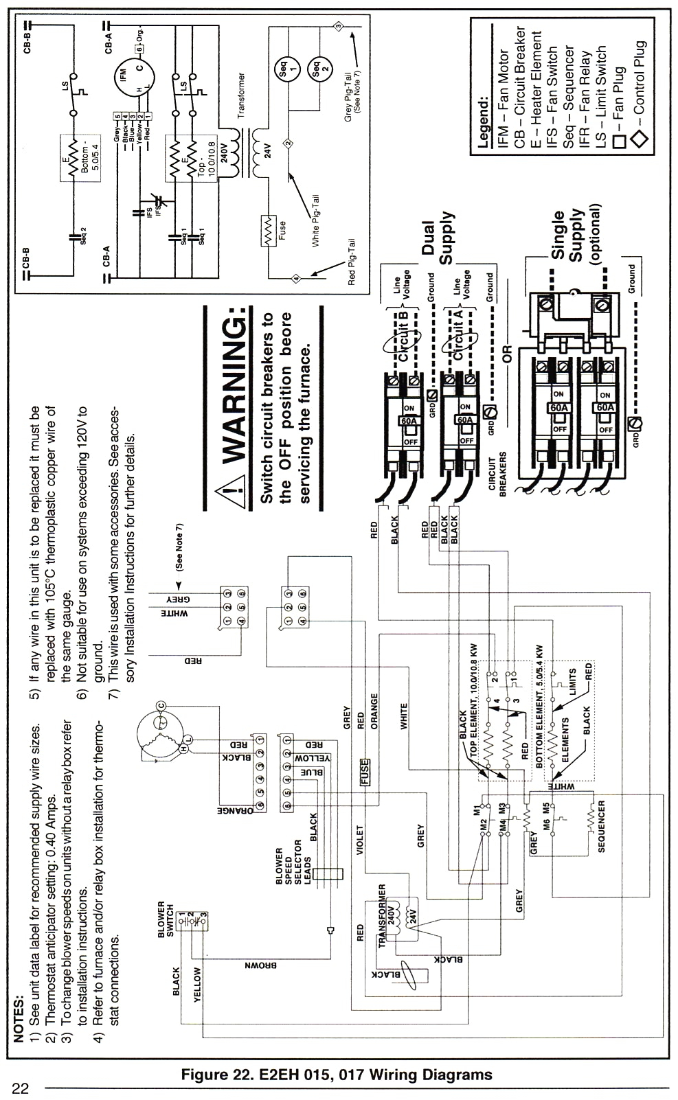 nordyne wiring diagram electric furnace Collection-Intertherm Electric Furnace Wiring Diagram For Nordyne Heat Pump Showy 6-h