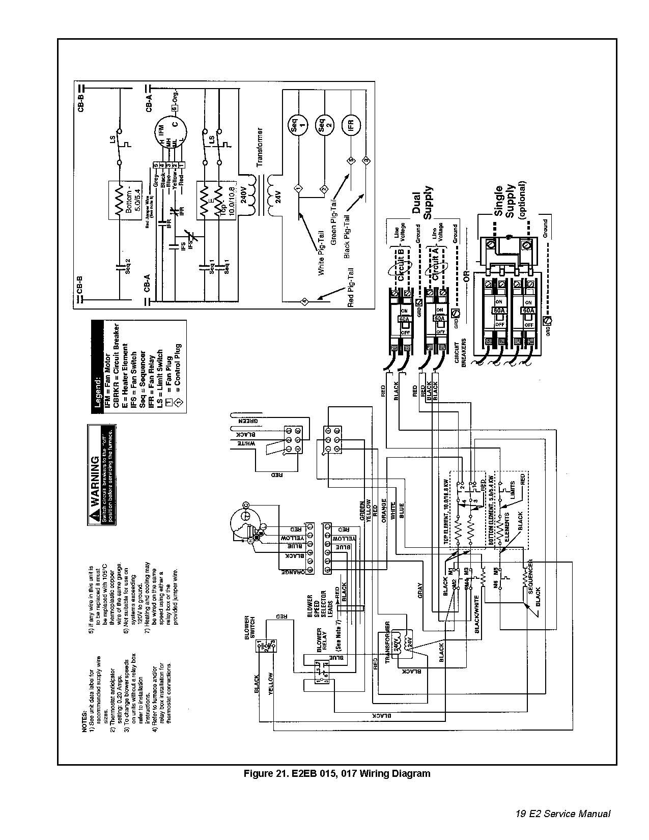 nordyne wiring diagram electric furnace Collection-Wiring Diagram Nordyne Electric Furnace New Nordyne Wiring Diagram Electric Furnace With Electrical For 1-f