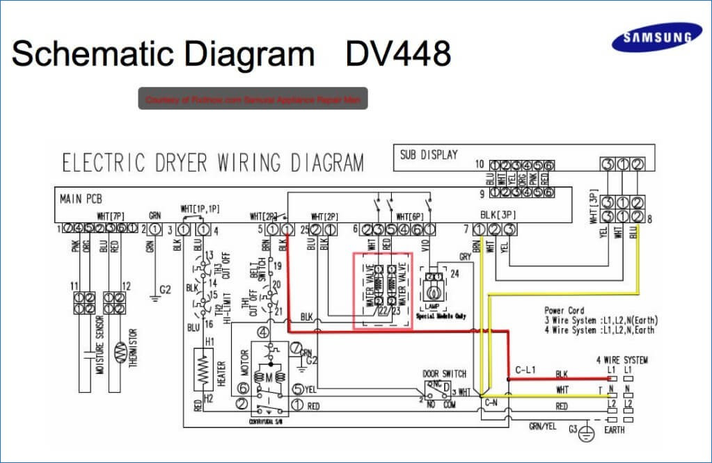 occupancy sensor power pack wiring diagram Collection-Wiring Diagram Detail Name occupancy sensor power pack wiring diagram – Occupancy Sensor Circuit Diagram Inspirational 20-e