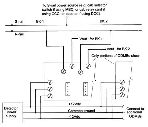 occupancy sensor wiring diagram 3 way Collection-28 Unique Occupancy Sensor Circuit Diagram 11-s