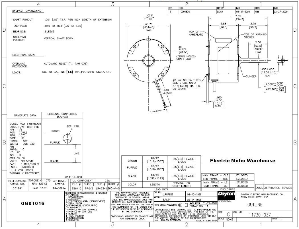 Olympian Generator Wiring Diagram 4001e Collection Carrier Download Genteq Motor 58mv Blower Ecm Home