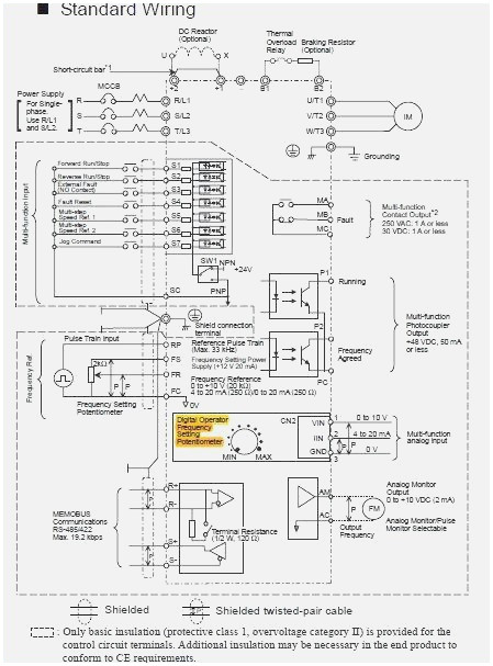 omron ly2 relay wiring diagram Collection-Omron Ly2 Relay Wiring Diagram Luxury Stunning Omron Relay Diagram S Best for Wiring Diagram 7-a