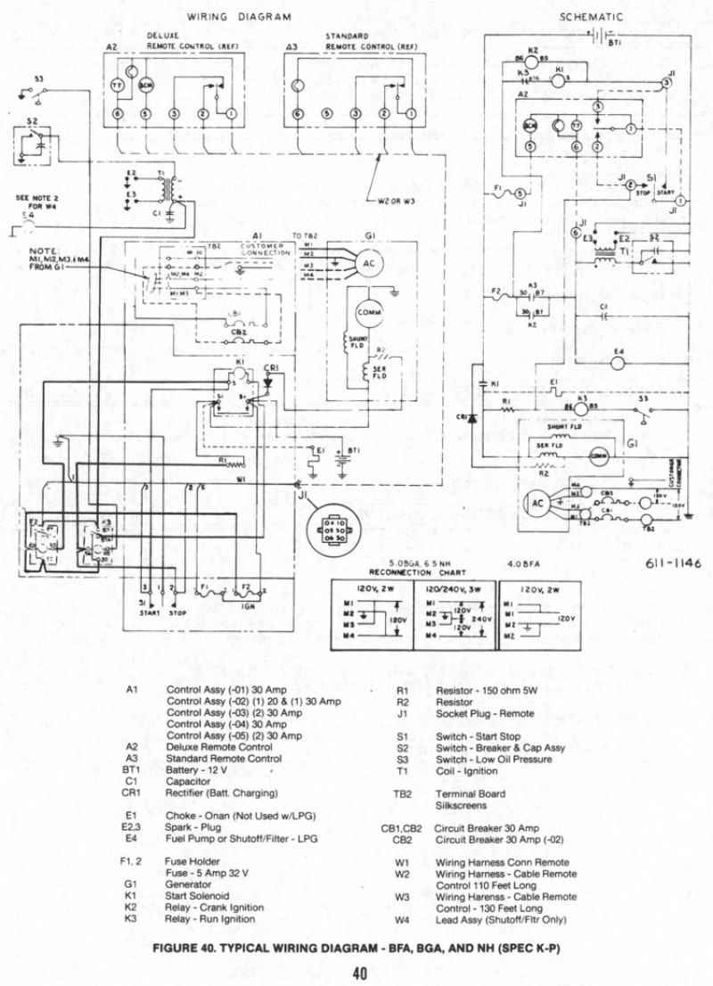 onan rv generator wiring diagram Collection-onan engine electrical schematics electrical drawing wiring diagram u2022 rh g news co an 6500 Generator Wiring Diagram an 5000 Generator Wiring Diagram 12-p