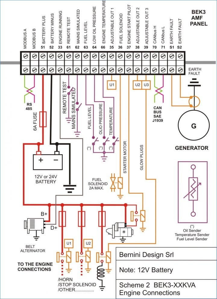 ooma wiring diagram Collection-Related Trems Wiring Diagram 16-k