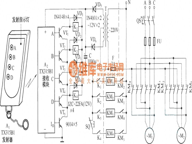 overhead crane wiring diagram Download-Overhead Crane Wiring Diagram New Lovely Overhead Crane Wiring Diagram Electrical Circuit 6-i