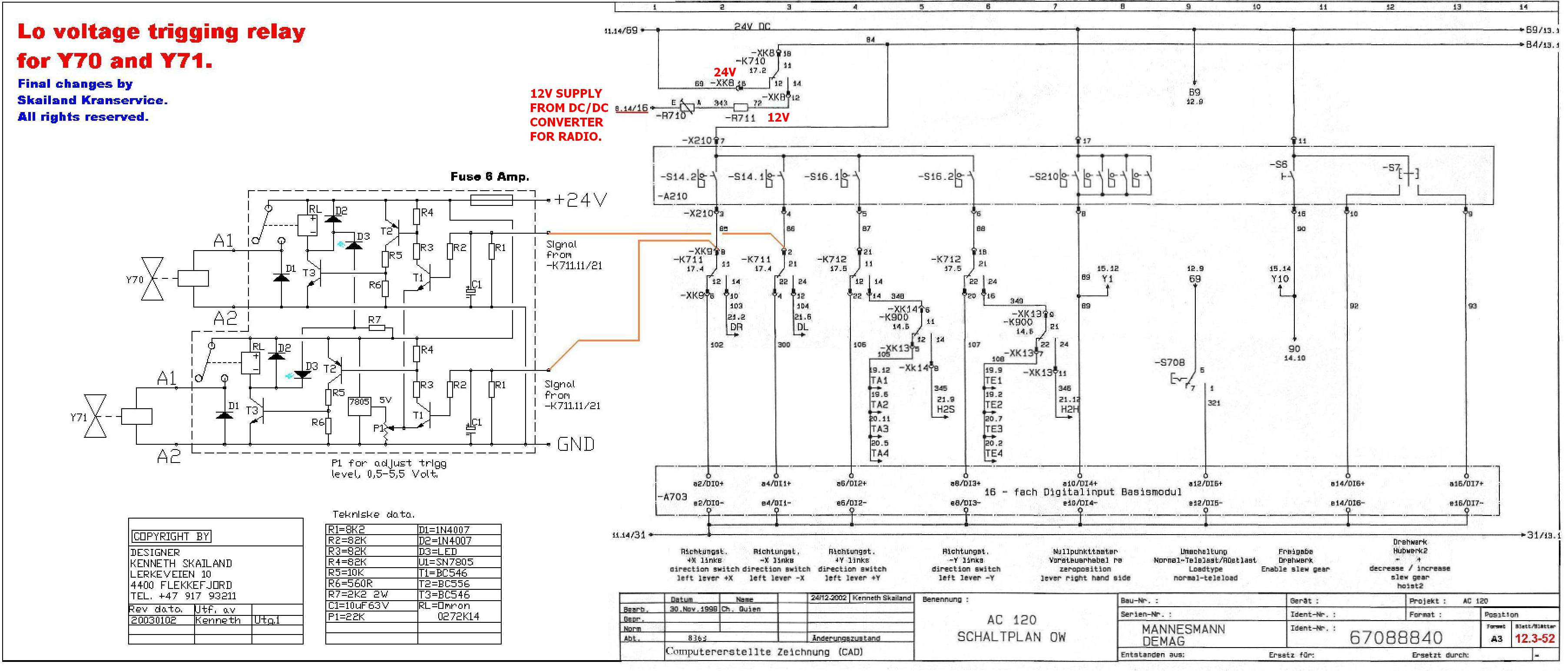overhead crane wiring diagram Download-Wiring Diagram for Auto Crane New Famous Overhead Crane Wiring Diagram Ideas Electrical Circuit 15-r