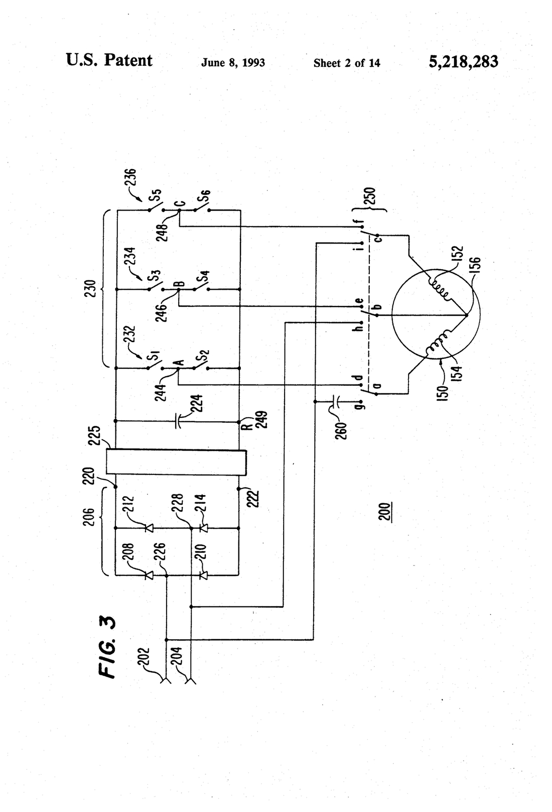 Packard C230b Wiring Diagram Gallery Wiring Collection