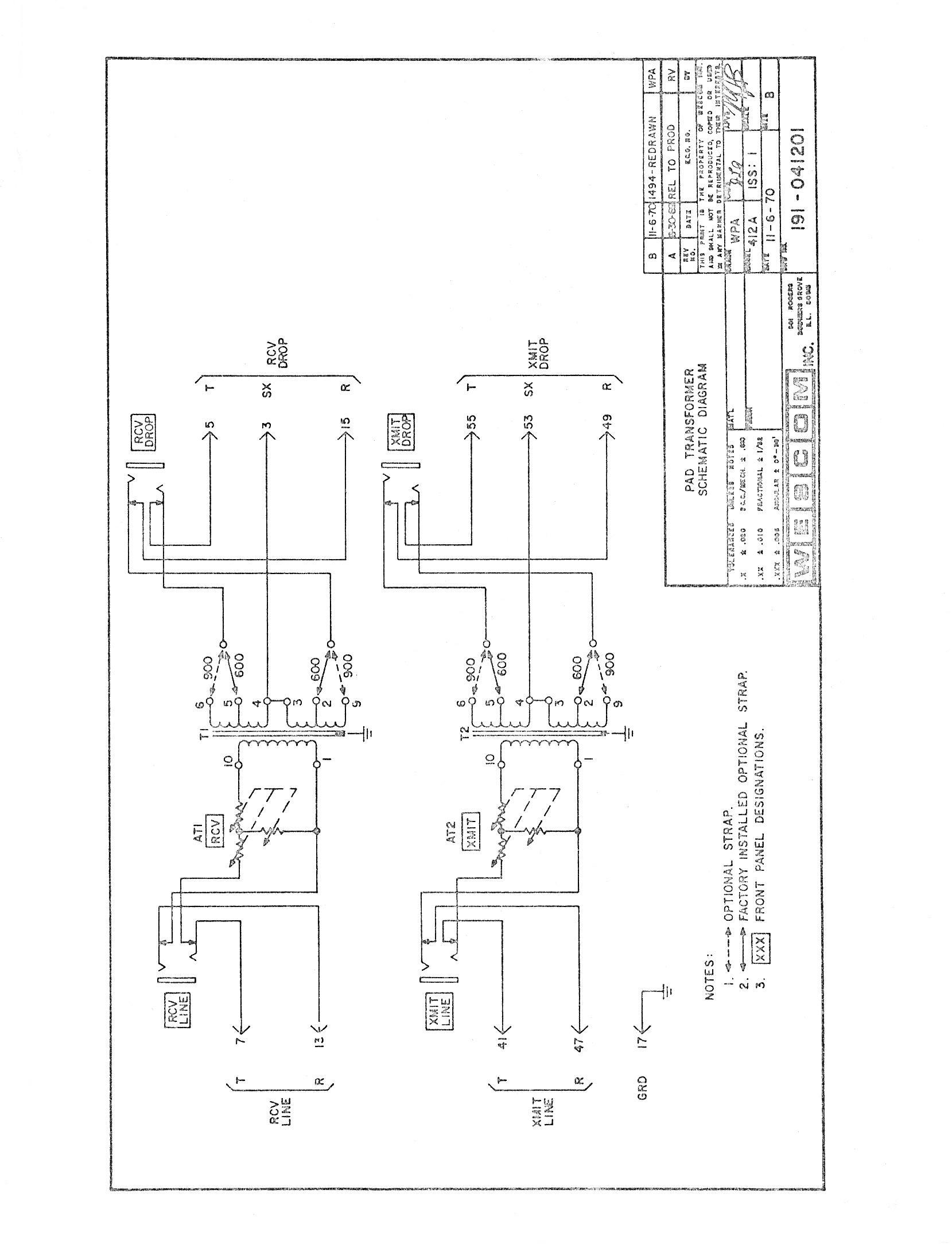 pad mount transformer wiring diagram download