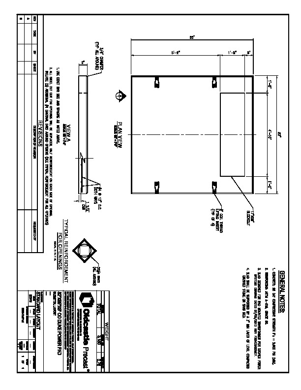 Panasonic Cq5109u Wiring Diagram Gallery