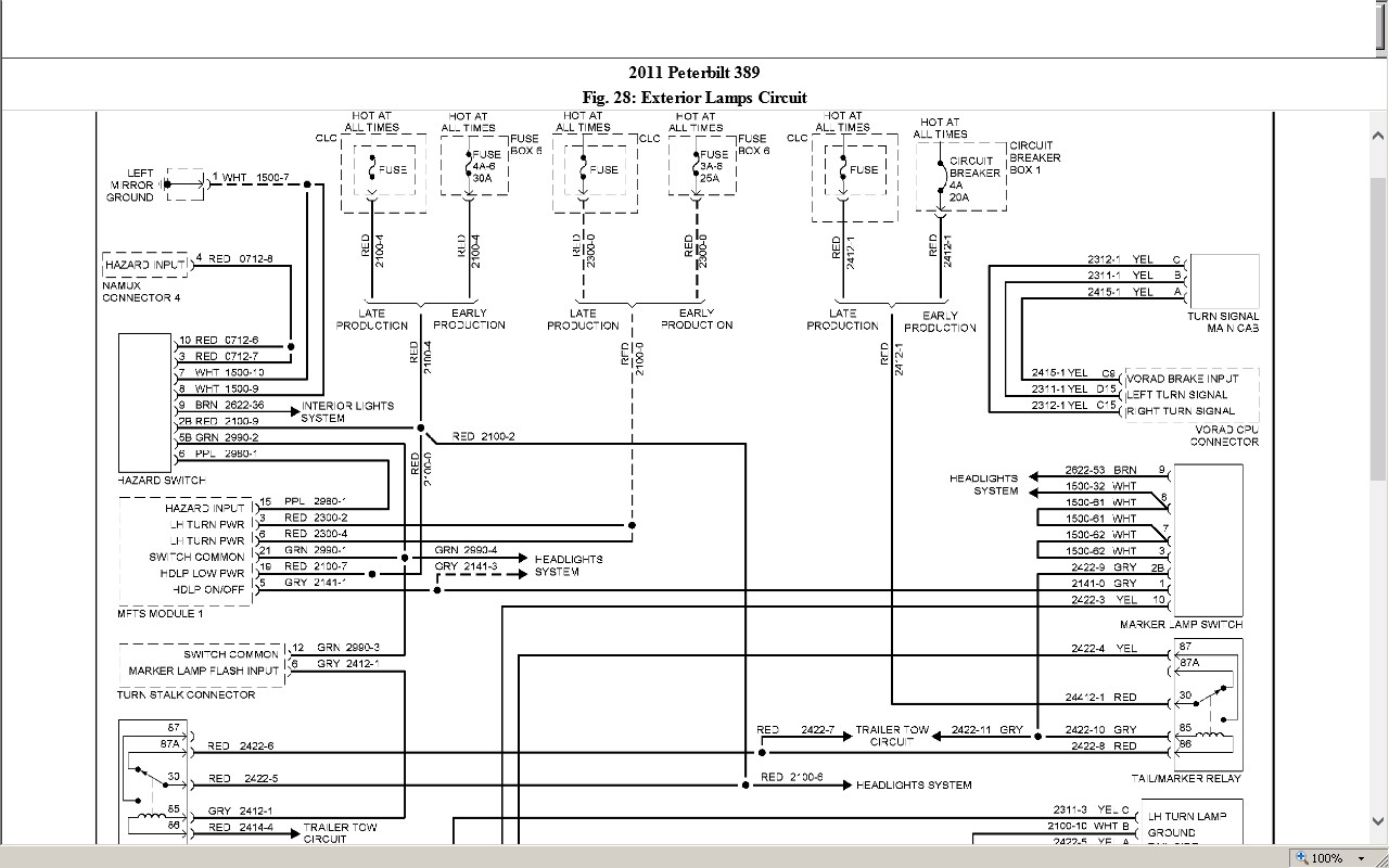 panasonic cq5109u wiring diagram gallery wiring collection. Black Bedroom Furniture Sets. Home Design Ideas