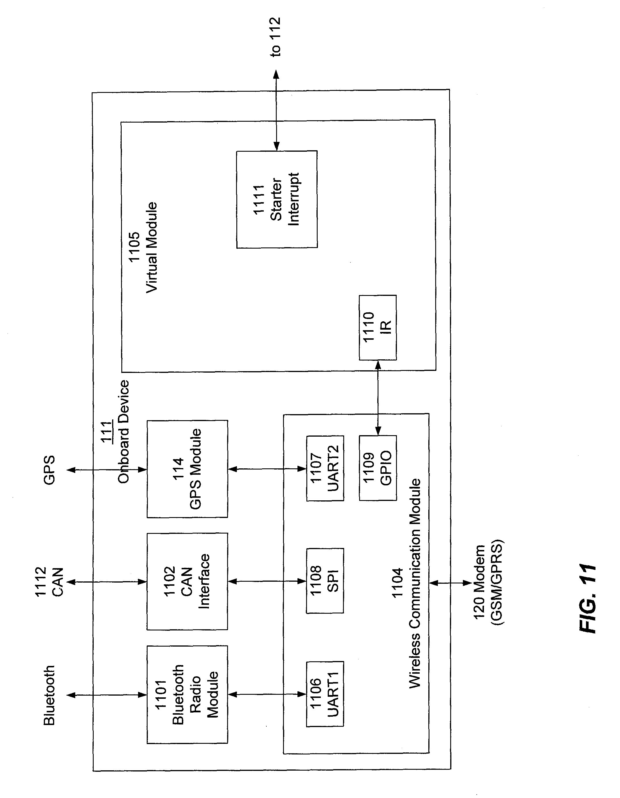 passtime pte 3 wiring diagram Download-Fresh Passtime Gps Wiring Diagram 83 In Chevy Starter With And 15-j