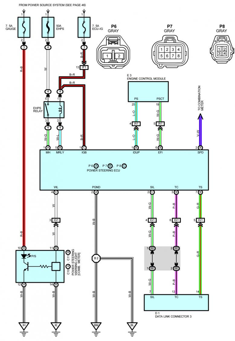 passtime wiring diagram Collection-Passtime Gps Wiring Diagram And 9-e