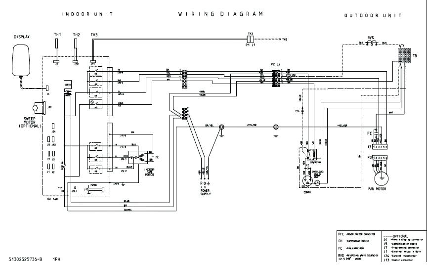 passtime wiring diagram Collection-Passtime Gps Wiring Diagram Beautiful Basic Wiring Diagram and Wiring Diagram Light Switch – Fharatesfo 11-p