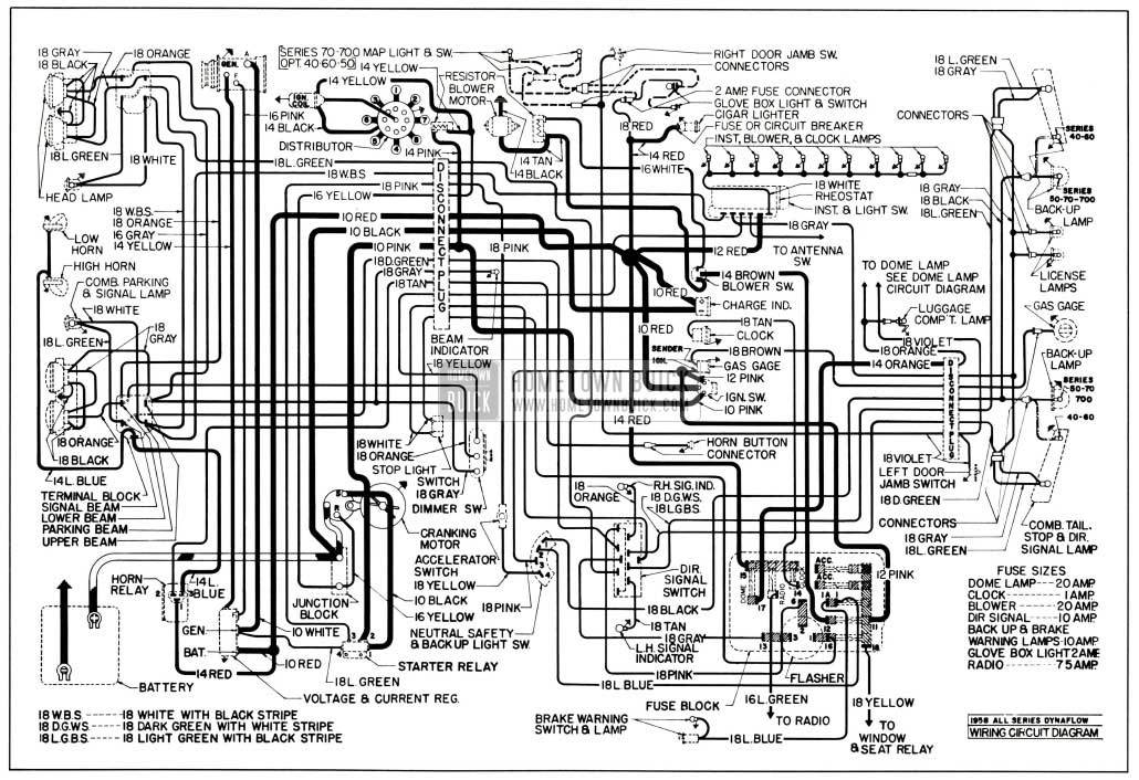 patlite signal tower wiring diagram Collection-Fbp 1 40x Wiring Diagram Lovely Generous Patlite Signal tower Wiring Diagram S Everything 20-g