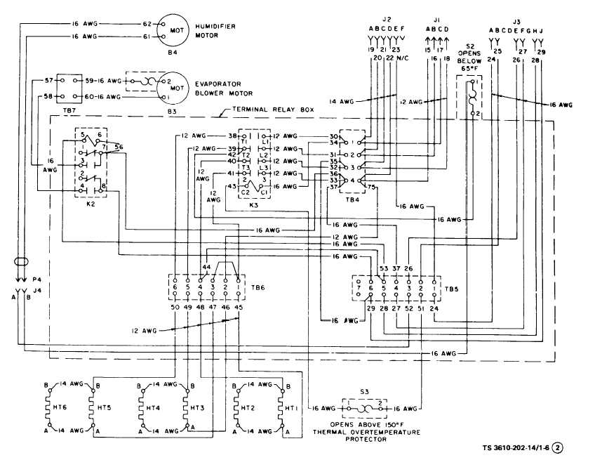 payne package unit wiring diagram Download-Payne Package Unit Wiring Diagram Fresh Pretty Carrier Heat Pump Wiring Diagram Gallery Electrical and 15-k